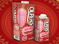 Engro Foods launches Olper's Rooh Afza