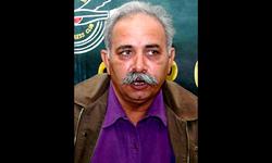 رکن پنجاب اسمبلی رانا جمیل پاک افغان سرحد سے بازیاب