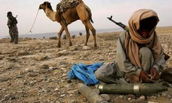 Coalition partners differ over talks with Baloch militants