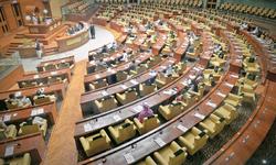 Sindh Assembly members condemn extrajudicial killings