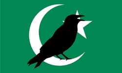 71ء کی کہانی: کوا سفید ہے، بنگال پاکستان ہے