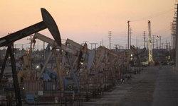 Cheaper oil improves external sector outlook