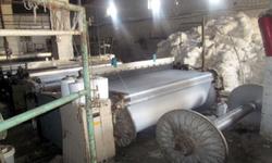 Swat's silk industry in crisis
