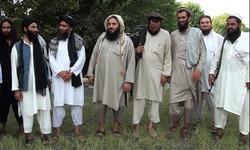 جماعت الحرار نے پشاور حملے کی مذمت کردی