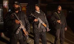 ملک بھر میں آرمی پبلک اسکولز پر حملوں کا خدشہ