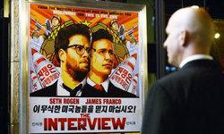 Hackers force Sony to scrap release of N. Korea film
