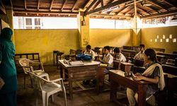 Tuition fee: Parents anxious as schools exploit legal lacuna