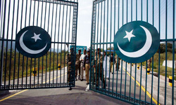 India and Pakistan: The fault is not in our stars