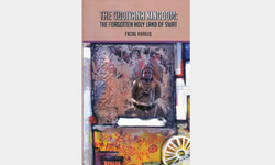Retelling the story of ancient Gandhara civilisation in Swat