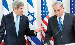 Kerry's year of diplomatic dangers