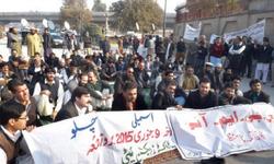 Doctors go on strike today as  talks with govt fail
