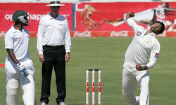 I owe my bowling success to Rashid, says Sohail