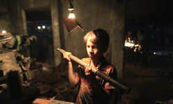 Insurance against child labour: An admirable initiative by NRSP