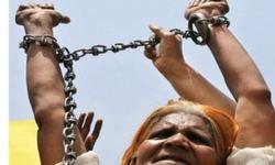 SC seeks explanation about bonded labour