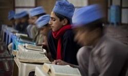 Law enforcers sitting on intel regarding 'black sheep' among madressahs
