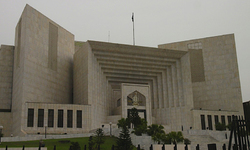 Govt plans to amend law to punish delinquent publishers, SC told