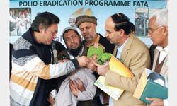 Polio campaign begins in northern region