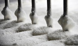 Sindh offers sugar mills, growers a compromise