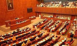 Senate committee adopts anti-torture bill