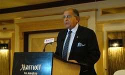 Censured minister says statement regarding Saudi Arabia was 'twisted'