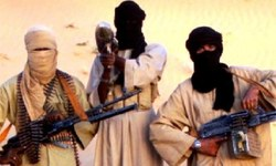 Four hostages freed in South Waziristan