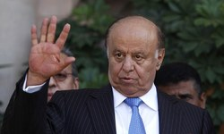 Yemen in turmoil as premier resigns