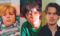 'Boyhood' review: Growing pains