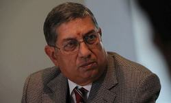 Srinivasan's ouster from ICC must be ensured before World Cup: Sarfraz