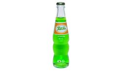 Pakola to re-launch iconic glass bottle at Karachi Eat 2015