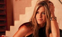 Jennifer Aniston opens up about 20 year struggle with dyslexia