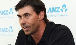 'نیوزی لینڈ، آسٹریلیا ورلڈ کپ فائنل  کھیلیں گے'