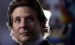 Bradley Cooper to take Broadway's 'Elephant Man' to London