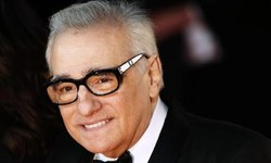 Martin Scorsese's documentary on Bill Clinton shelved: NY Times