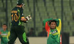 دورہ بنگلہ دیش کے لیے پاکستان کی کڑی شرائط