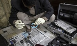 CSI Lahore: US forensics big shot comes home to help Pakistan