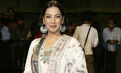 Item numbers lead to the sexualisation of children: Shabana Azmi