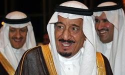 New Saudi king faces serious challenges