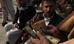 Afghan economic crisis looms as foreign  aid departs