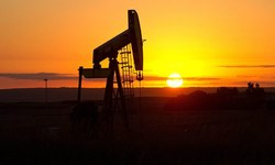Opec chief warns of future oil spike
