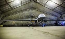 US drone targets  Al Qaeda in Yemen