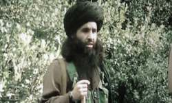 TTP chief, others declared POs in airport attack case
