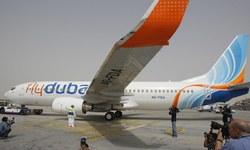 Emirates, Etihad, Air Arabia suspend Baghdad flights