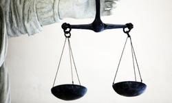 PBC to challenge military courts