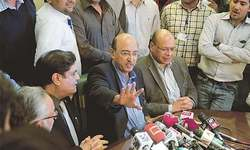 MQM criticises Chinoy for changing stance