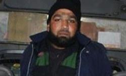 Mumtaz Qadri's legal team outnumbers  police presence at IHC