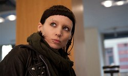 Sequel to Stieg Larsson's 'Dragon Tattoo' series to go on sale from August