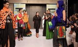 Rising star of fashion: In conversation with Madiha Raza