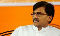 Shiv Sena demands removal of word 'secular' from Indian Constitution
