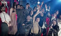 'Phir Se Game Utha Dain': Yay or nay for new World Cup song?