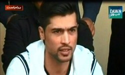 Amir vows to be better human, and cricketer